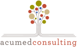 Acumed Consulting Ltd logo